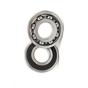6000/6200/6300 Machinery/Agriculture/Auto/Motorcycle Deep Grove Ball Bearing