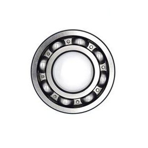 Precision Inch Miniature Deep Groove Ball Bearing R18 R20 R22 R24 Zz 2RS