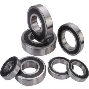 Ball Bearing 62200 62201 62202 62203 62204 62205 62206 62207 62208 62209 62210 2z 2RS