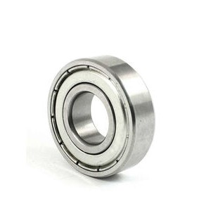 Hot Sale! Deep Groove Ball Bearing/High Speed/High Precision/High Quality/ NSK, Koyo, NTN 6000 6200 6300 6301 6302 6201 Deep Groove Ball Bearing /Auto Bearing