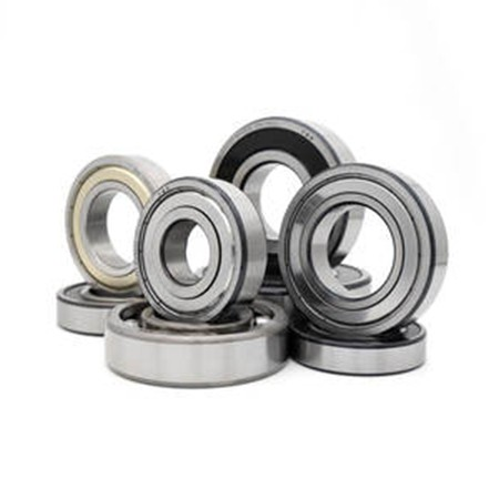 Best Selling Durable Using Hybrid Ceramic Bearing Material