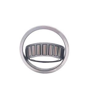 NSK Single Row Tapered Roller Bearing 30215 China Manufacturer Bearings