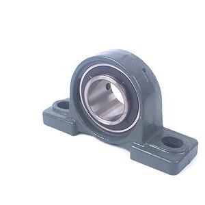 Best Price! Msdb Brand Tapered Roller Bearing, Roller Bearing (528X/520X)
