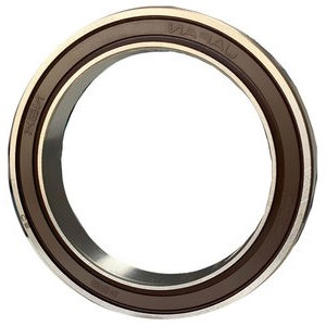 Inner Cone and Outer Cup Tapered Roller Bearings (462/453X 462A/453X 489/493 495/493A 497/493 527/522 528X/520X 529/522 539/532 539/532A 539A/532X 559/552X)