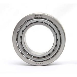 30210-O&Kai Taper Roller Bearing SKF NTN NSK NACHI Koyo Timken, ISO