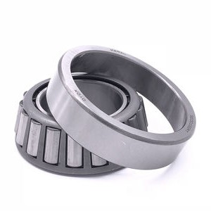 KOYO LM48548/LM48510 Tapered Roller Bearing LM48548/10