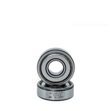 6000 Series Deep Groove Ball Bearing