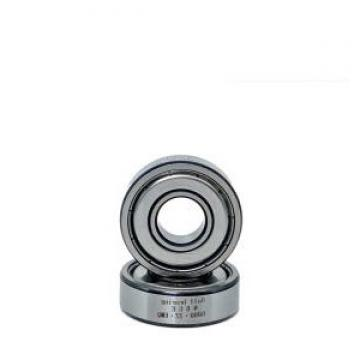 Super Quality and Competitive Price Deep Groove Ball Bearing 6000 Series From China Company