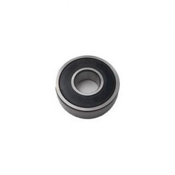 Cbb hige precision bearing P5/ABEC-5 6000-2RS