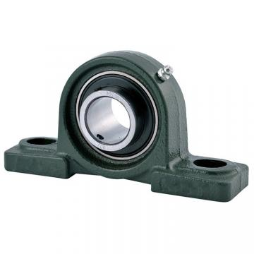 SKF/NTN/NSK/Timken High Speed UCP 203 205 207 209 211 of Vehicle Equipment