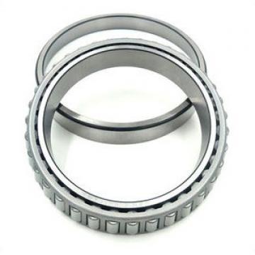 SKF 51204 China Factory OEM Custom Free Sample Thrust Ball Bearing/Deep Groove Ball Bearing