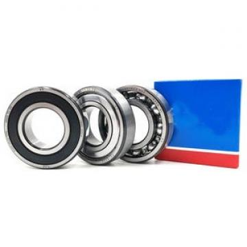 SKF Thrust Ball Bearing 51100/51101/51102/51103/51104/51105/51106/51107/51108/51109/51110/51112/51113/51111