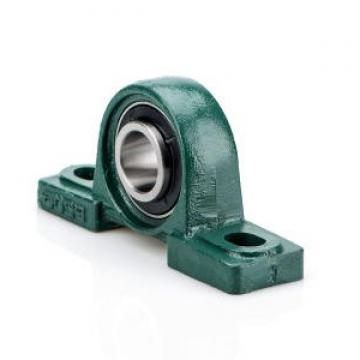 Hybrid Ceramic Ball Bearing for Vertical Pumps RMS9