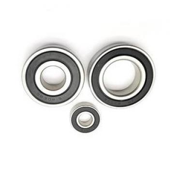 Inch Mini Ball Bearing R10 R12 R14 R16 Zz 2RS