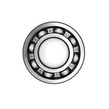 Precision Inch Miniature Deep Groove Ball Bearing R18 R20 R22 R24 Zz 2RS