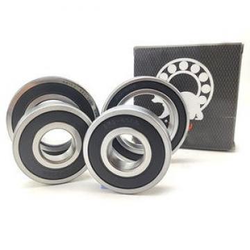 MLZ WM BRAND N 6203 rsc3 bearings 6203 rs hybrid 6203 rs 6203 rolinera 6203 premium 6203 motorcycle wheel bearings
