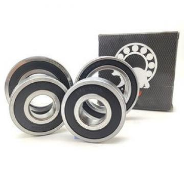P6 quality NSK 6200 6201 6202 6203 6204 6205 6206ZZ DDU ZZ RS type ball bearing imported from Japan
