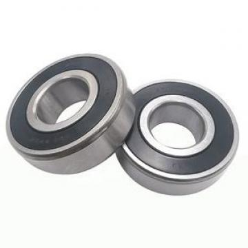 SKF NSK NTN Timken Thrust Ball Bearing/Motorcycle Spare Part 51117