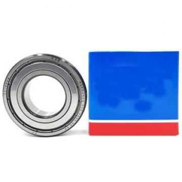 SKF Thrust Ball Bearing 51205