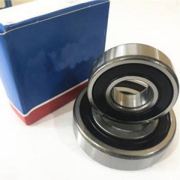 Good Quality Thrust Ball Bearing SKF 51205