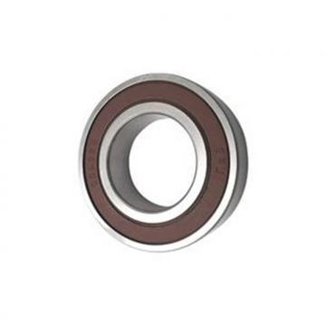 High Precision Low Noise Engine Parts of Deep Groove Ball Bearing (693ZZ 694ZZ 695ZZ 696ZZ 697ZZ 698ZZ 699ZZ)