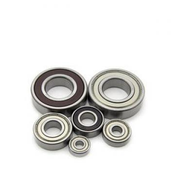 NSK 627zzcm Metal Seal Deep Groove Ball Bearing 7*22*7mm
