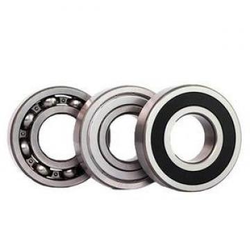Miniature Ball Bearings 691zz, 692zz, 693zz, 694zz, 695zz, 696zz, 697zz, 698zz, 699zz Made in China and Bearing Factory