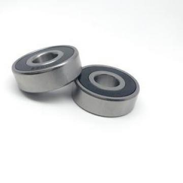 55200c/55437 Taper Roller Bearing for Forklift Part, Wheel Bearing Set