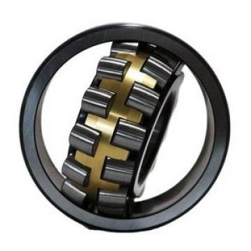 Hot Sell Timken Inch Taper Roller Bearing 55200c/55437 Set78