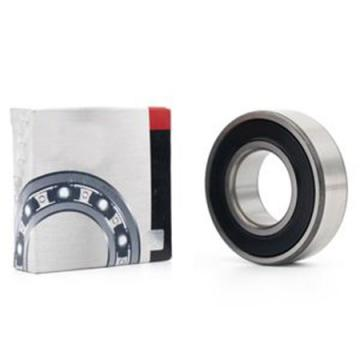 Koyo 6205/Zz/2RS/Open Ball Bearings for Alternator Electric Motor Bearing