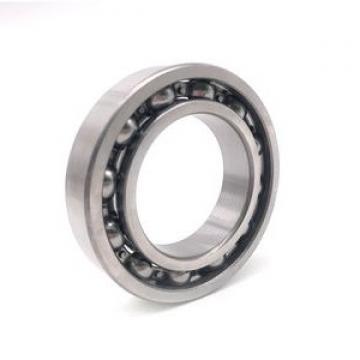 NSK Deep Groove Ball Bearing 6201 6202 6203 6204 6205 Bearing Price List