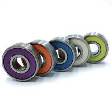 6204-2RS C3 P5 Hybrid Ceramic Ball Bearings