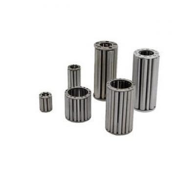 Drawn Cup Needle Bearings HK3020 2RS, HK3024 2RS, HK3516 2RS, HK3520 2RS, HK4016 2RS, HK4020 2RS, HK4520 2RS, HK5024 2RS
