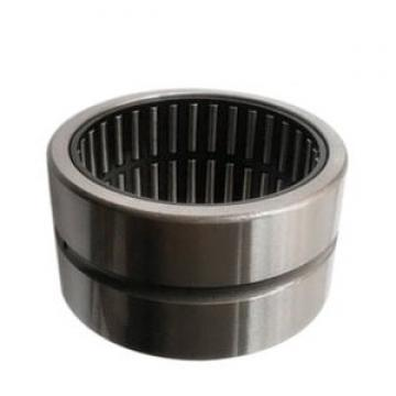 Drawn Cup Needle Bearing Based on German Tech (NB101/NB102/NB103/NB104/NB105/NB106/NB107/NB108/NB109/NB110)