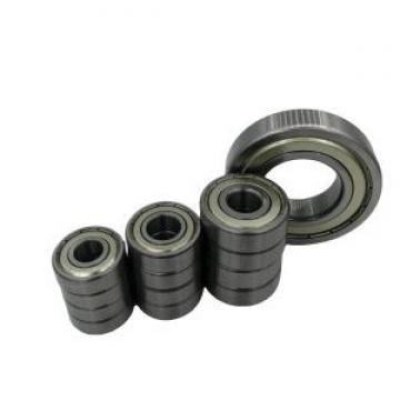 High Performance Fy162212 Full Needle Roller Bearing