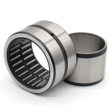 High Precision Drawn Outer Ring HK2212 Needle Roller Bearing