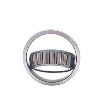 Automotive Inch Taper Roller Bearings 29585/29522 29590/29521 29675/29620 29685/29620 33275/33462 33281/33462 33287/33472 336/332 3379/3320 3386/3320