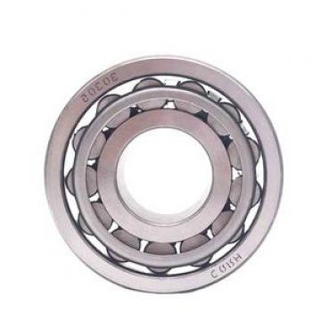 Timken 390A/394D+X1s-395 Bearing 390/394D Double Row Taper Roller Bearing