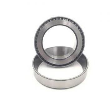 Automotive Roller Bearings Koyo Brand 33275/33462 Tapered Roller Bering