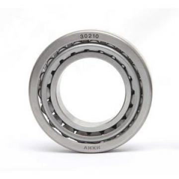 Single Row SKF/NTN/Timken Taper Roller Bearing 30206 Roller Bearing