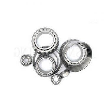 Timken Tapered Roller Bearing 30210