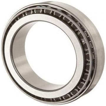 China Supplier KOYO Taper Roller Bearing 33113 High Precision KOYO Rolling Mill Bearing 33113