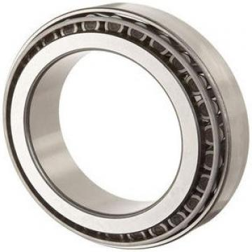 KOYO brand 32010XJR tapered roller bearing 32010 size 50X80X20mm