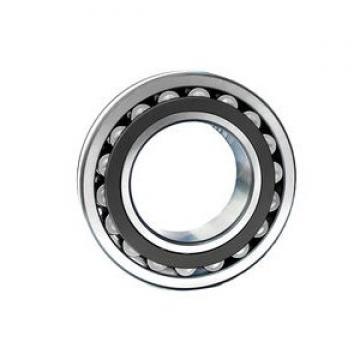 Hot Koyo deep groove ball bearing KOYO BEARING