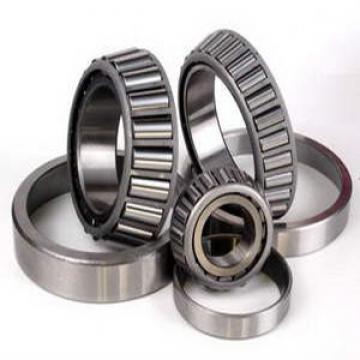 OEM Cheap price LINA taper roller bearing SET31JL68145/JL68111 bearing SIMON for Jordan
