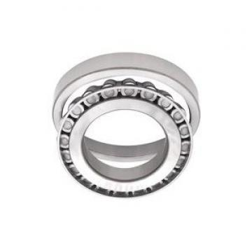 Factory Direct Sale Tapered Roller Bearing 30208 For Machinery Bearing Steel Gcr15