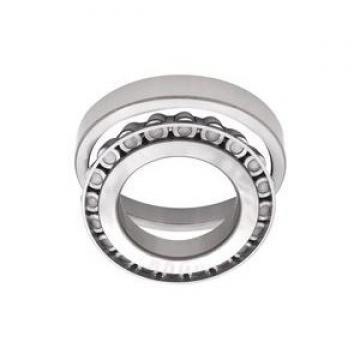 Koyo Timken ntn wheel bearing set403 inch size tapered roller bearing 594a/592a koyo timken ntn roller bearings