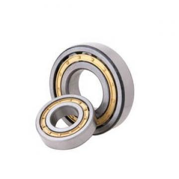 USA Timken Roller Bearings 594/592 A Tapered Roller Bearing SET403 Bearing Timken