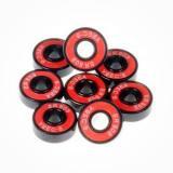 Car Bearing Types Ball Bearing SKF 6312 Price Best Service SKF Bearing