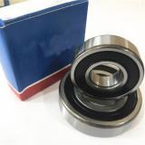 SKF NTN NSK 51108 Thrust Ball Bearing/Motorcycle Parts